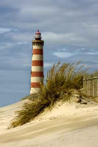 Cuadros playas faro - Cuadros hechos con piedras de playa ...