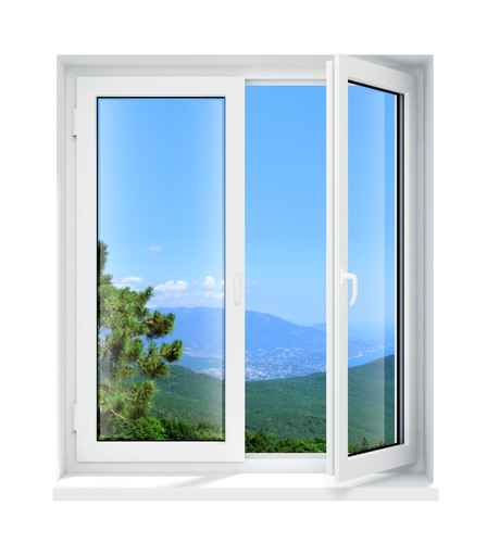clip art window