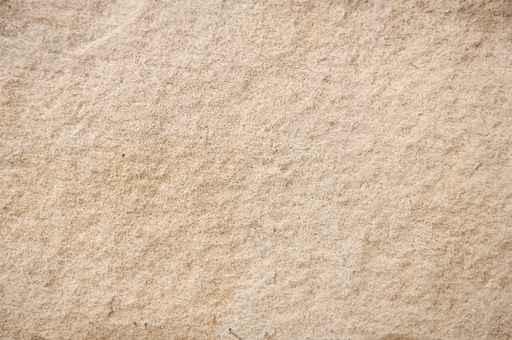 Estores texturas y patrones arena playa for Pintura beige arena