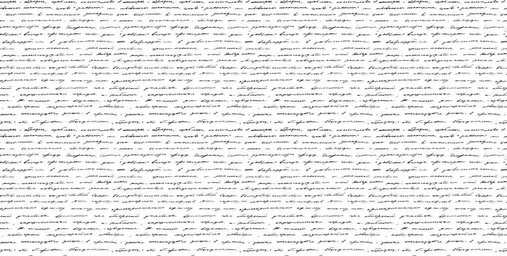 Estores texturas y patrones escritura manuscrita - Tipos de cortinas y estores ...
