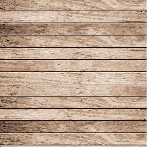 Estores texturas y patrones est tica industrial tablas de for Estores de madera